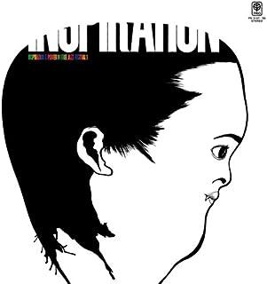 Inspiration & Power 14 Free Jazz Festival 1