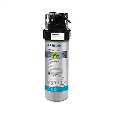 Everpure EV985800 EF-1500 Full Flow Drinking Water System