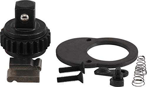 BGS 958-REPAIR | Reparatursatz für Drehmomentschlüssel | für Art. 958 | Ersatzteile