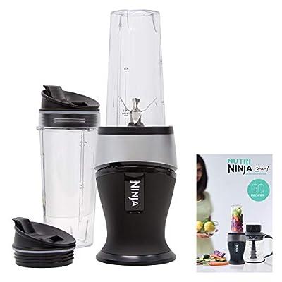 Ninja Personal Blender