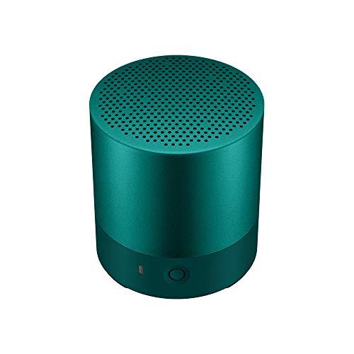 HUAWEI Huawei CM510 Mini Lautsprecher grün - 5