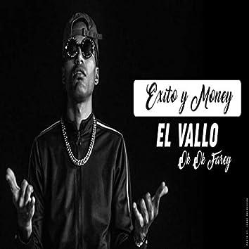 Exito Y Money