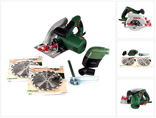 Bosch 0603501003 - Bosch Professional 0603501003-PKS 55-2 A
