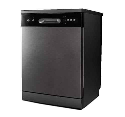 Hafele Aqua 12S, 12 Place Settings Dishwasher