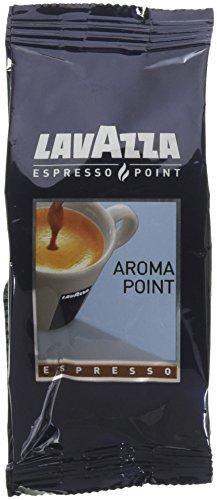 10 best lavazza espresso aroma point for 2020