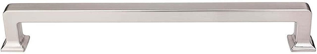 top knobs ascendra appliance pull