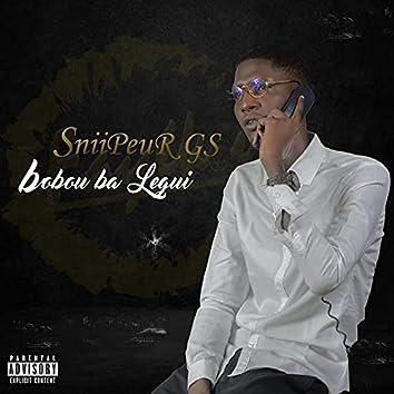 Bobou Ba Legui