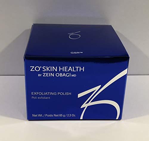 Zo Skin Health Offects Exfoliating Polish - 65g/2.5oz