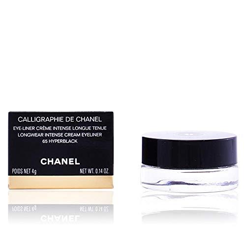 Chanel CALLIGRAPHIE eye liner #65-hyperblack 4 gr
