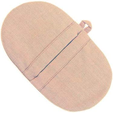 Mr. Ranking TOP10 MJs Trading AG-39310S-2 Microwave specialty shop Beige of Mittens44; Set -