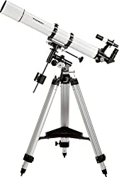 Top 10 Best Selling Telescopes Reviews 2021