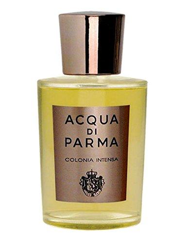 Acqua Di Parma Colonia Intensa 3.4 oz Eau de Cologne Spray