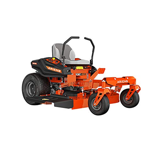 Ariens Edge 42 inch 19 HP (Kohler) Zero Turn Mower 915245