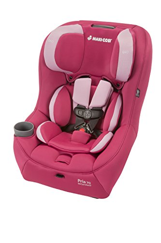 13 best maxi cosi pria 85 max night black for 2020