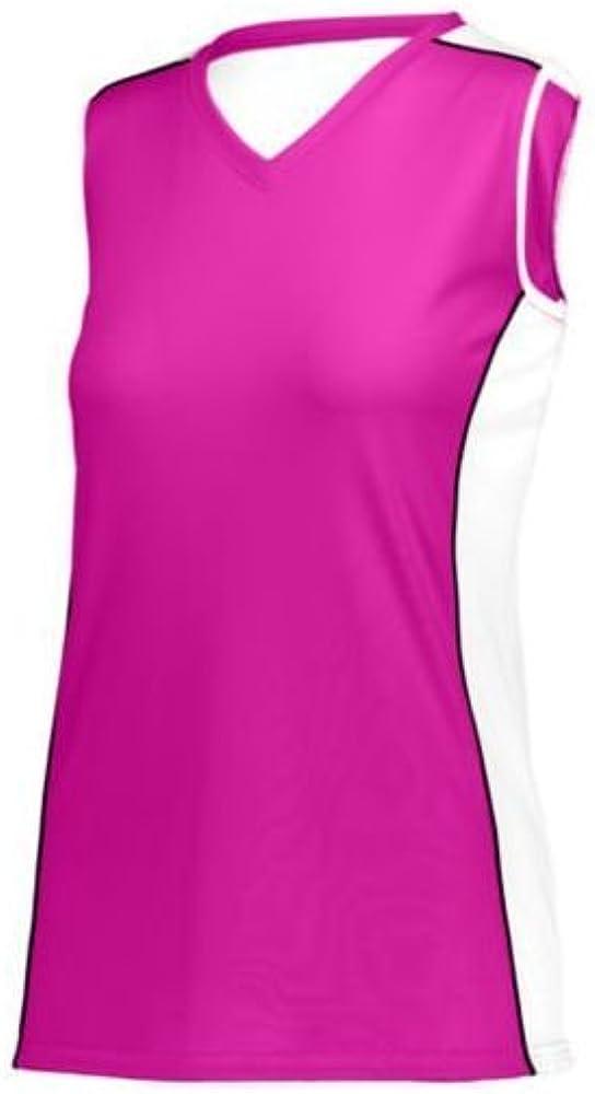 Augusta Activewear Girls Paragon Jersey