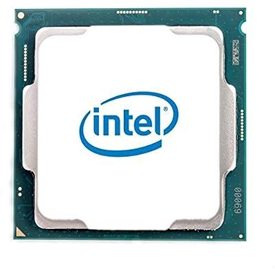 Intel Core i7 i7-9700K Octa-core (8 Core) 3.60 GHz Processor - Socket H4 LGA-1151 - OEM Pack - 8 GT