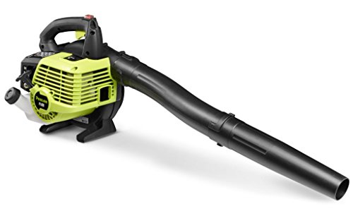 Poulan PLB26 Powerful Gas Handheld Blower