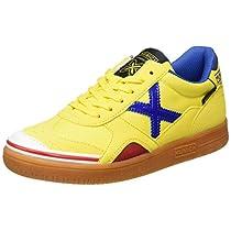 Munich, Crocs, Levi's...: hasta -30% en una selección de zapatos de hombre