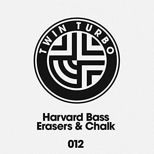 Harvard Bass