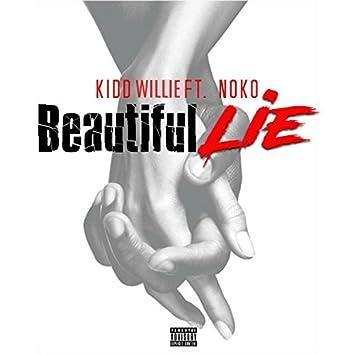 Beautiful Lie (feat. Noko)