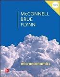 Microeconomics: Principles, Problems, &...