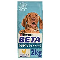 TURKEY as the No.1 Ingredient & with Lamb. Made with SELECTED NATURAL INGREDIENTS. With no added artificial colours, flavours and preservatives With Natural Prebiotic, proven to help improve Digestive Health Dual shape and size kibbles TAILORED NUTRI...