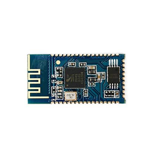 FangWWW CSR8645 Bluetooth 4.0 Version Brett Geringer Stromverbrauch Bluetooth-Stereo-Audio-Modul unterstützt APT-x