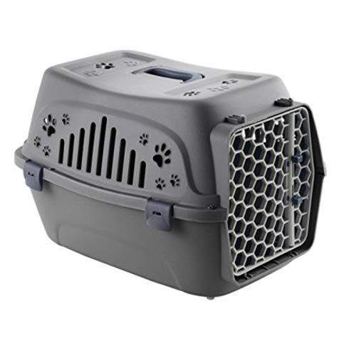 N-B Pet Nest Shopping Basket Breathable Pet Dog Travel Bag Multifunctional Cat And Puppies Outdoor Basket