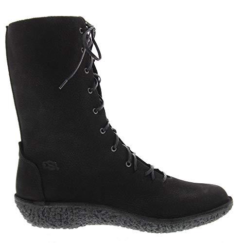 Loints Stiefel Fusion Black 39