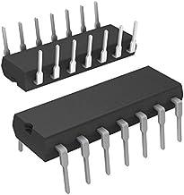 Quad 2-input NOR Gate 14 Pin Logic IC
