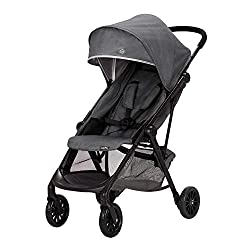 How to travel with a stroller, Evenflo Aero Ultra-Lightweight Stroller