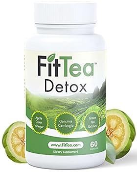fit tea fat burner