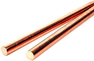 Copper Rod 3/16