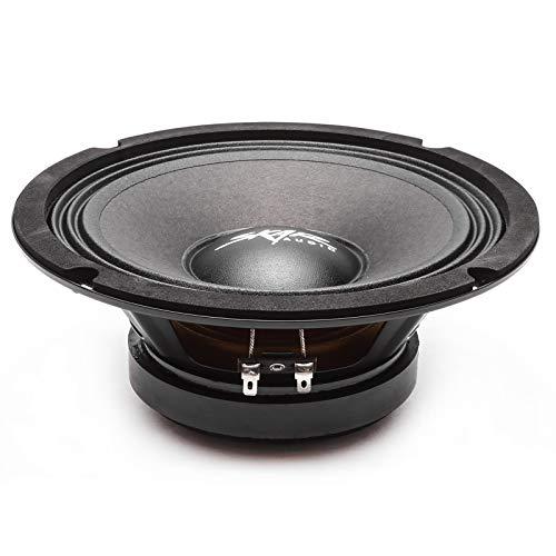 Skar Audio FSX8-4 8