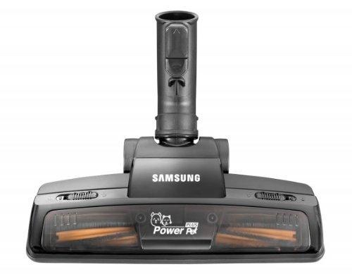 Samsung Accessoires pour Aspirateur Samsung Power et Brosse Poils Animaux-VCA-TB500 (Import Allemagne)
