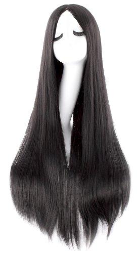 adquirir pelucas pocahontas online