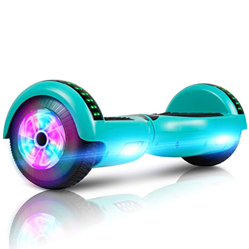 CHIC Hoverboard, 6.5
