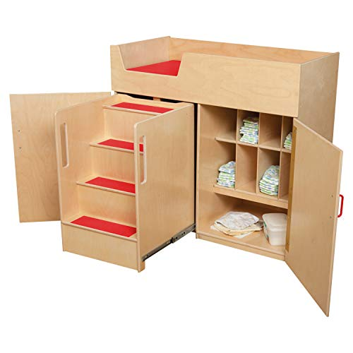 Top 10 best selling list for toddler daycare furniture