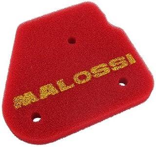 Luftfilter Einsatz Malossi Red Sponge für Minarelli liegend