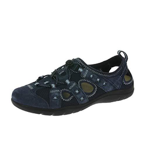 Earth Spirit Winona Women's Sandals - SS21-10 - Blue