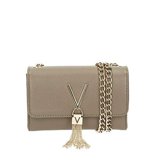 Mario Valentino Divina Mini Bag Umhängetasche 17 cm