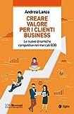 Creare valore per i clienti business: Le nuove dinamiche competitive nei mercati B2B