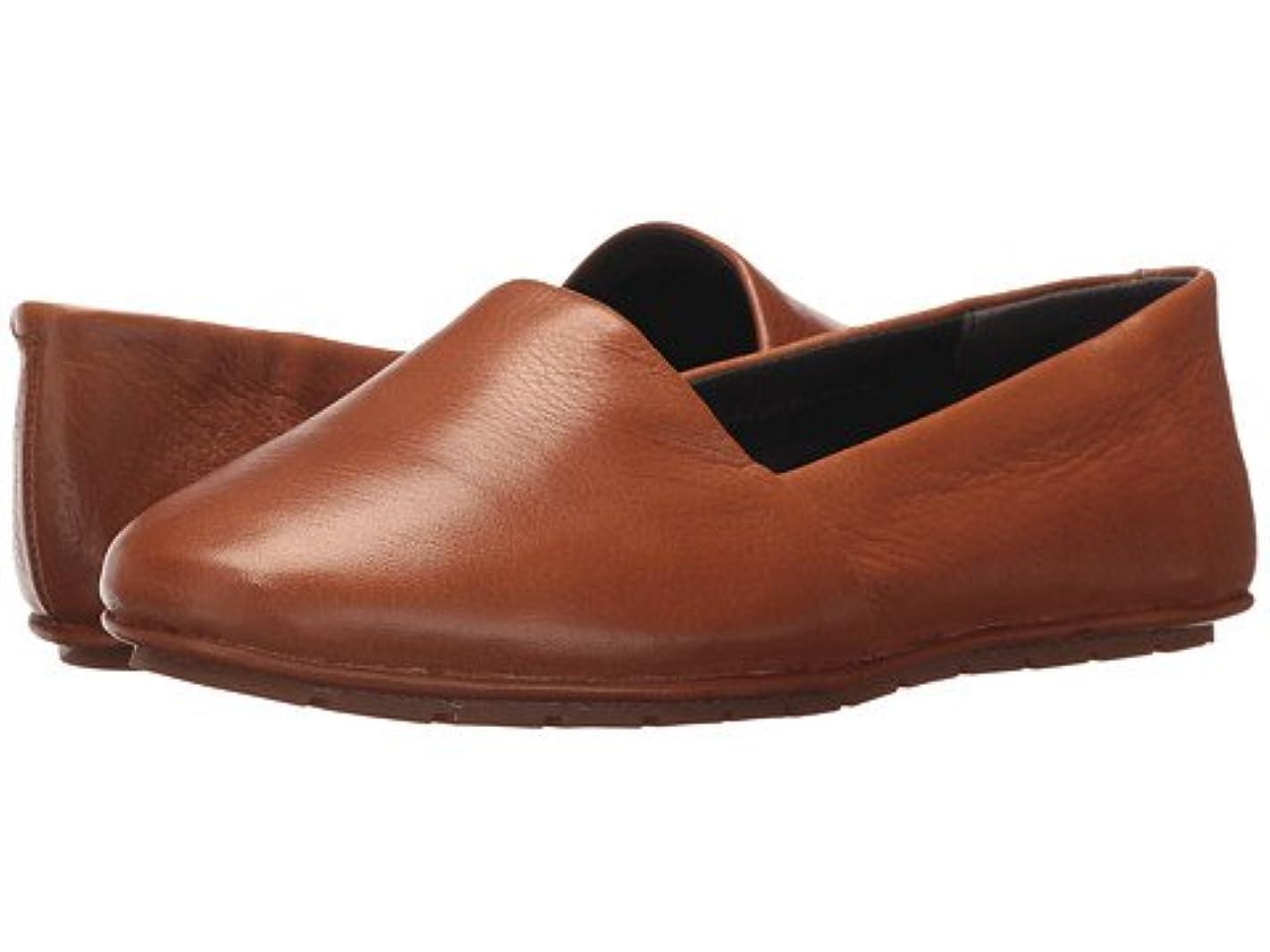 紳士ピンチ一般化する(ケネスコール)Kenneth Cole New York レディースフラット?靴 Jordyn [並行輸入品]