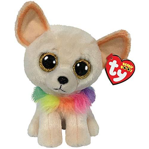 Chewey Chihuahua - Beanie Boos