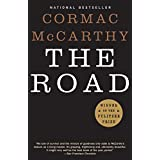 The Road (Vintage International) (English Edition)