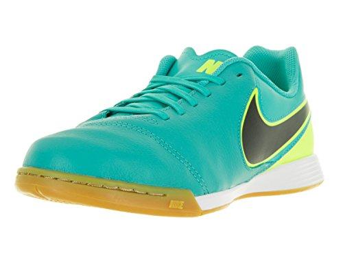 Nike JR Tiempo Legend VI IC (Numeric_13_Point_5)