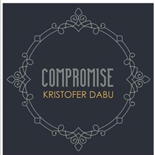 Kristofer Dabu