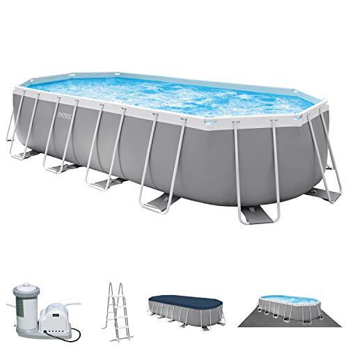 Intex -   Swimming Pool 610 x