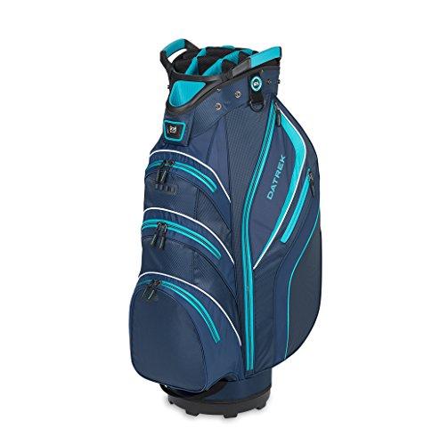 Datrek Golf 2017 Lite Rider II Cart Bag