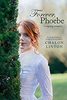 Forever Phoebe by [Chalon Linton]